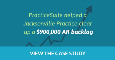 Download Our Physician Billing Services Case Study